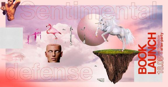 Sentimental Defense