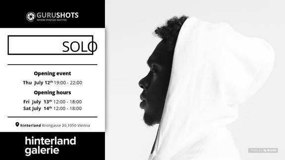 Gurushots - solo