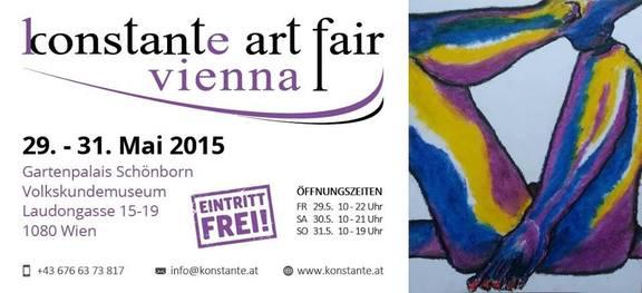 konstante art fair vienna