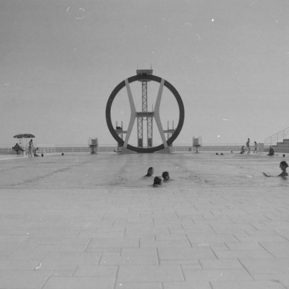 Moe Sauvignon – Selection 14/15 (Jahresausstellung)