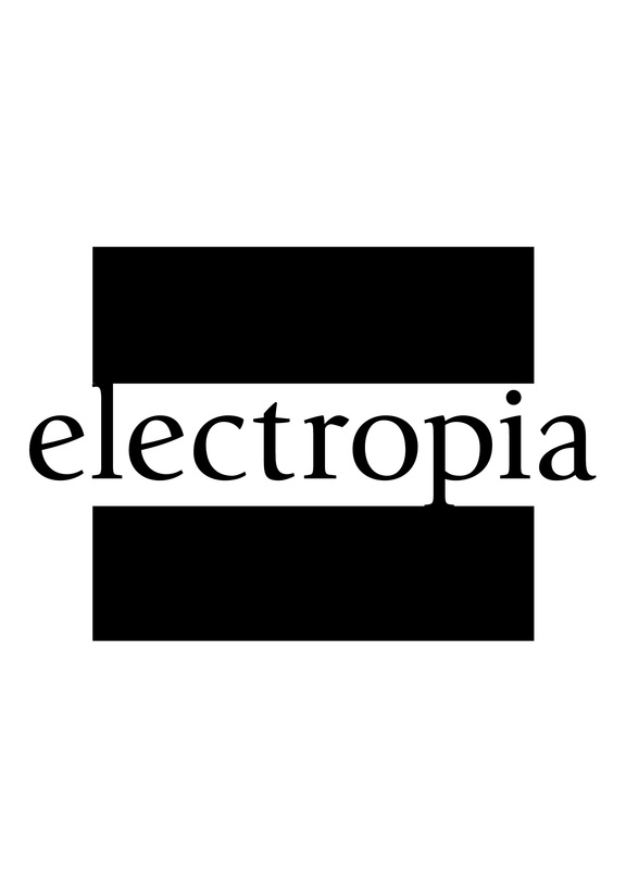 Moe Contemporary: Viennoise presents Electropia