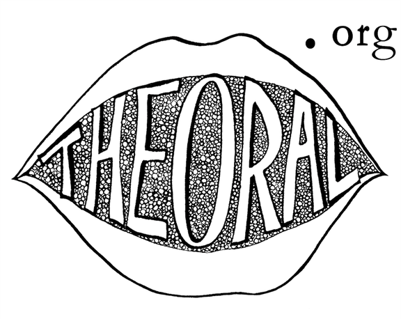 Theoral Concert: A Night Of Pyramidical Silence