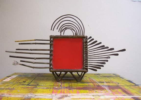 ¥€$!¥€$!¥€$! presents: Burlin Mud & Yuri Landman Workshops