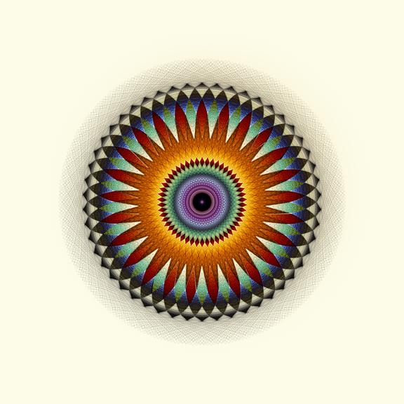 Pangani in ritual: Music project by Sebastian Frisch