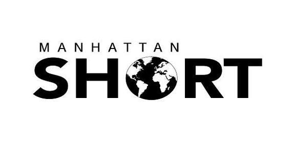 Manhattan Short Filmfestival