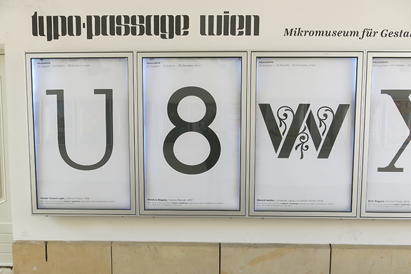 Text von Alois Hotschnig. Gestaltung von Paulus Dreibholz