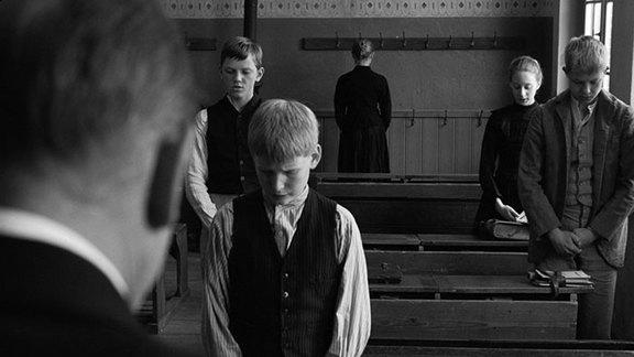 Veit Heiduschka & Wega Film Retrospektive