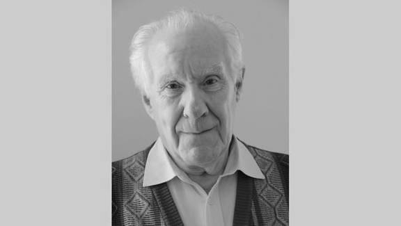 Passagen Gespräch mit Alain Badiou
