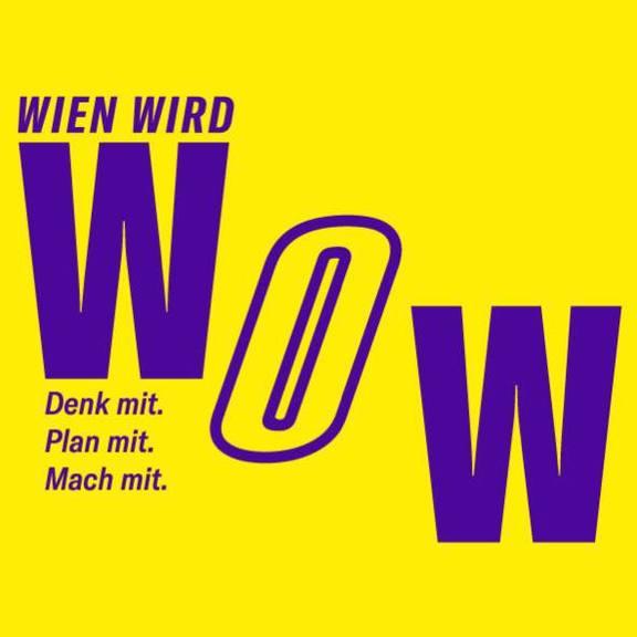Wien wird wow