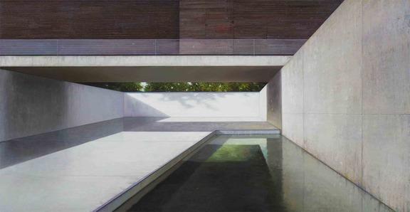 eSeLat 18012017 Jens Hausmann Raum und Hlle Galerie