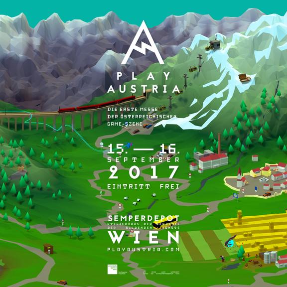 Play Austria