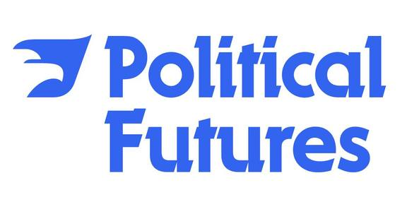 Political Futures: Talk mit Joanna Warsza