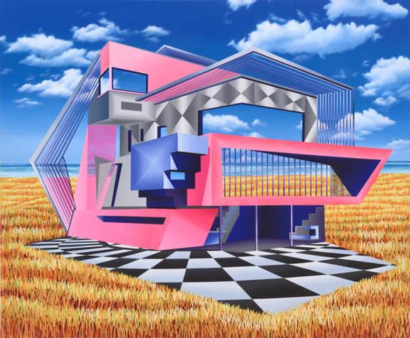 SEO - Realität ist eine Konstruktion