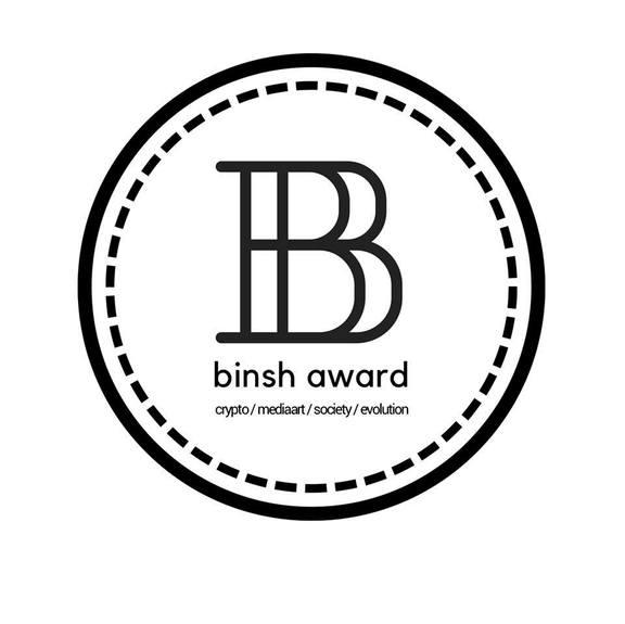 bin/sh award 2018: eSeL