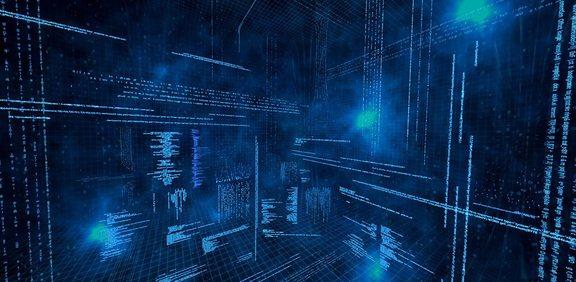 Grundlagen der Blockchaintechnologie und Kryptowährung
