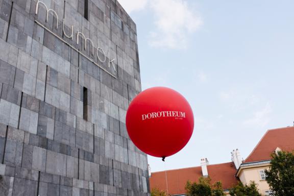 Dorotheum Beratungstag