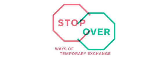 Talk: Stopover - Ways of Temporary Exchange