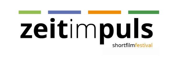Zeitimpuls Shortfilm Festival 2017