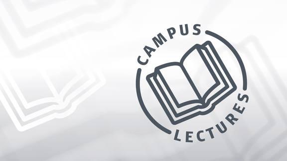 Campus Lectures: Die beste aller Welten