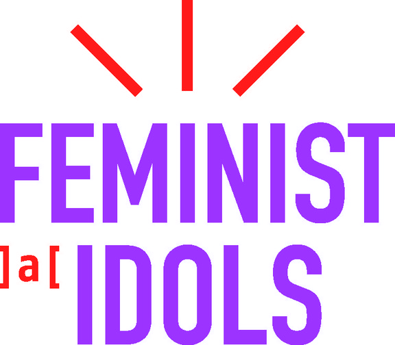 Feminist Idols: Linda Williams