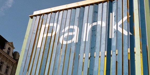 Park Eröffnungswochenende