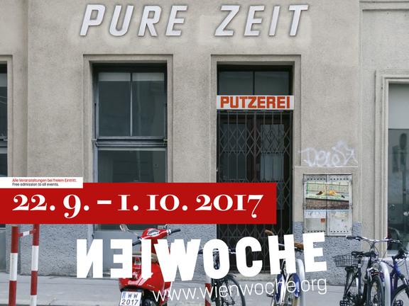 Wienwoche 2017 - 30.9.