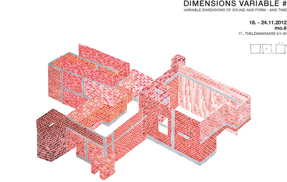 Dimensions Variable #
