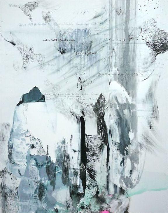 Beyond Mimesis [memory]: Veronika Dirnhofer - Artist Talk