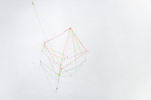 Moe Contemporary: small differences - Zur Ikonizität des Alltäglichen