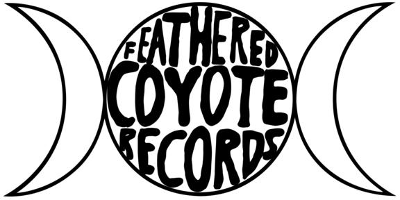 Feathered Coyote Records: Tsembla, Core of the Coalman, Superskin