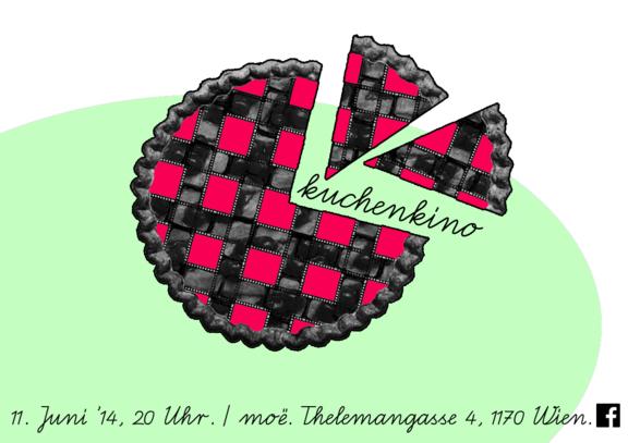 Kuchenkino