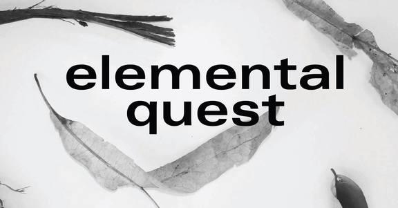 elemental quest