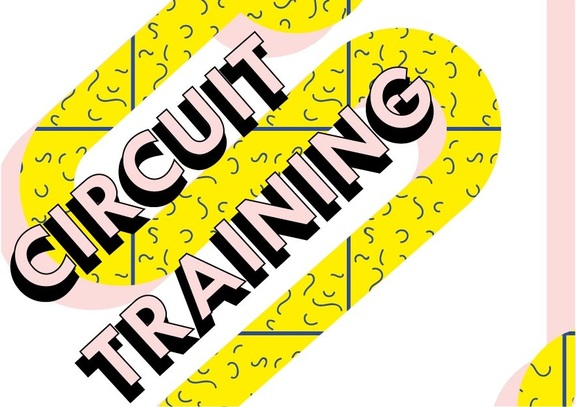 Circuit Training. A foray into the world of the Large Hadron Collider