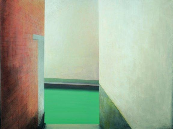 Eduard Angeli: Malerei und Zeichnung