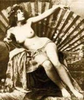 sex treff wuppertal sexkino stuttgart