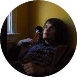 Album Release Paper Hats aka William Tyler (Lambchop)