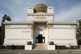 Kombiführungen Az W & Leopold Museum