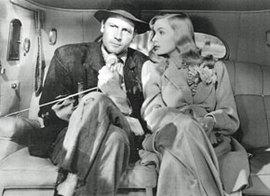 Preston Sturges - Sieben Filme. 1940-44