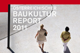 Präsentation: Baukultur und Politik in Österreich