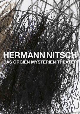 Finissage Hermann Nitsch