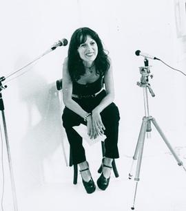 Velden 1977 – Die 1. Österreichischen Filmtage