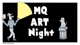Art Night 2017