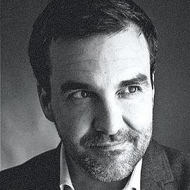 Florian Klenk: Zur Rolle des Falter