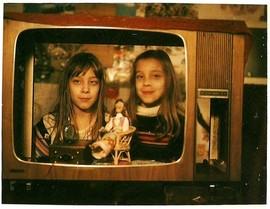 Erkennen und Verfolgen: Kinderfilme / Kinder filmen
