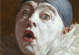 Porträt(s) der Moderne: Sammlung Klewan