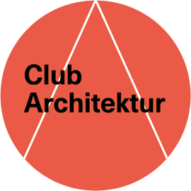 Talk Show: Club Architektur: Brutal Gut?