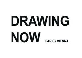 Drawing Now: Paris / Vienna
