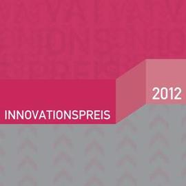 Innovationspreistage .12: Innovationspreisausstellung