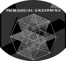 ¥€$!¥€$!¥€$!: Sneers, Primordial Undermind