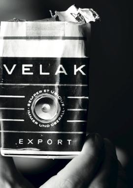 Velak Export #2